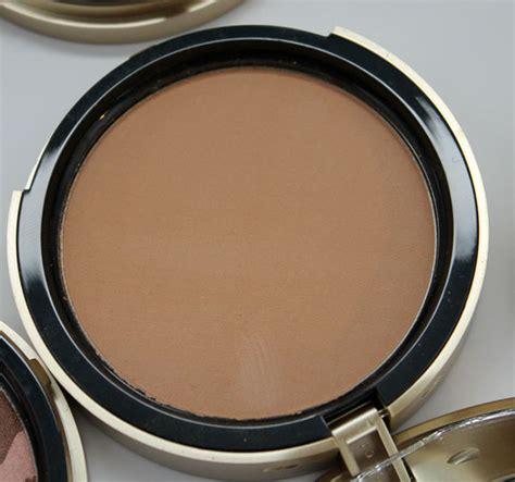too faced milk chocolate soleil light medium matte bronzer too faced bronzer wardrobe and spa day shenanigans vy