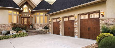 Used Garage Door In Grand Island Beautiful Garage Doors In Island Garage Doors Island All Island Garage Doors