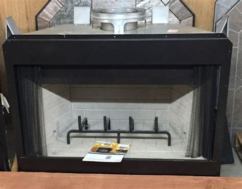 prefabricated fireplace doors superior prefab fireplace doors fireplaces