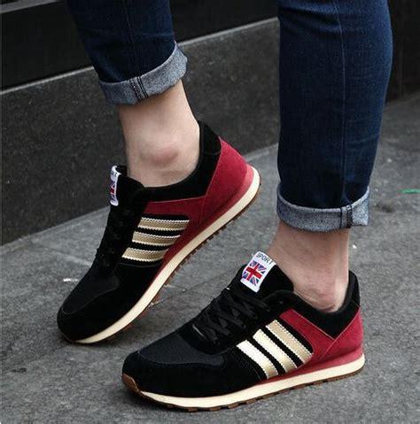 Sale Adidas Duramo 8 Running Shoe Black Bb4668 Uk3 5 6 5 Zapatos Adidas De Mujer Deportivos
