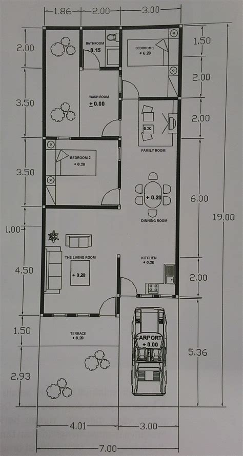 minimalist house floor plans minimalist house plans house plans with best home design small minimalist home with