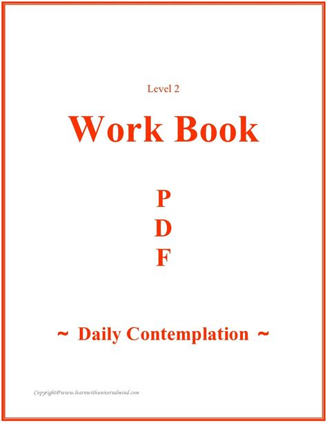 contemplative meditation how to build a sustainable daily practice books daily contemplation wb learn with universal mind lwum