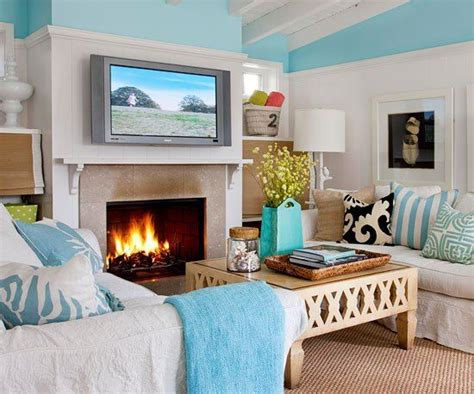 living room color scheme cottage chic colors colors everywhere pi