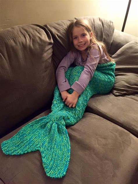 mermaid cocoon knitting pattern 1000 images about crochet on simple crochet