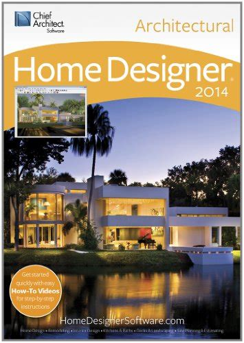 home designer architectural 2014 free download home designer architectural 2014 download best cheap software