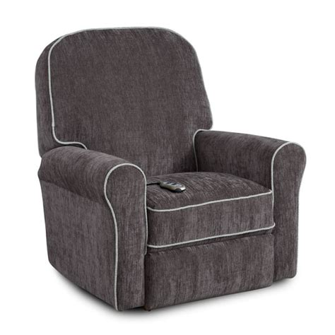 armchair montreal best chairs montreal swivel glider recliner kids n cribs
