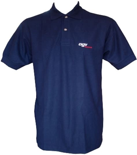 Helm Agv Polos Official Valentino Merchandise Shop