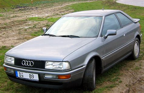 Audi Typ 89 Coupe by Fil Audi Coup 233 Typ 89 Vorne Png Wikipedia Den Frie