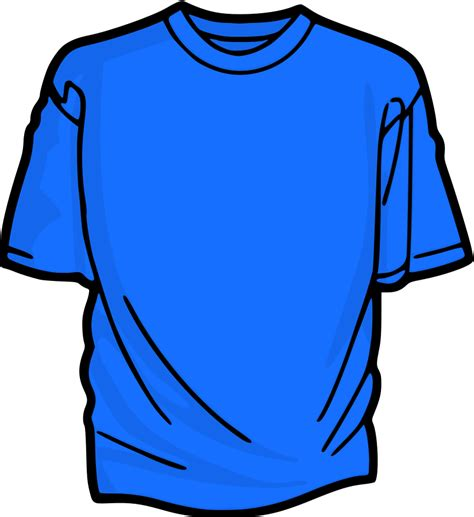 clipart gallery t shirt shirt clip designs free clipart images 2