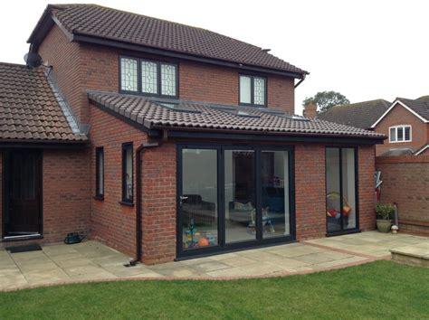 LMDS Architectural Services Ltd: 100% Feedback