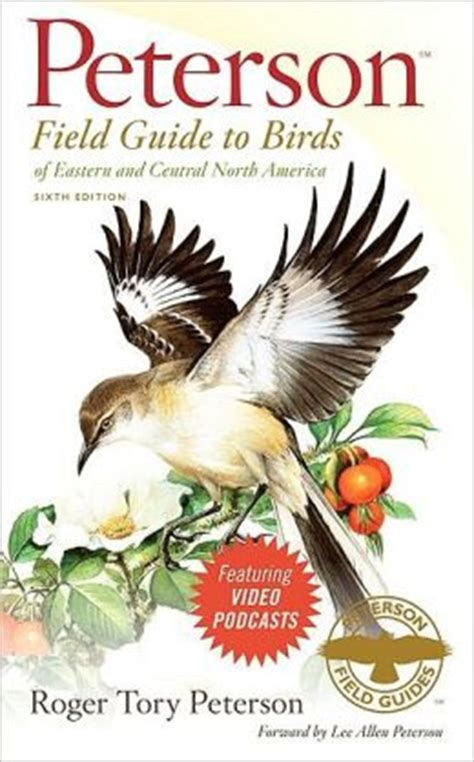 peterson field guide to birds of north america peterson field guides ebook peterson field guide to birds of eastern and central north