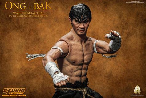 film action ong bak 1 1 6th ong bak the thai warrior tony jaa storm