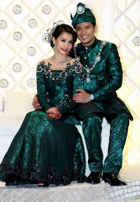 baju pengantin lelaki terbaru koleksi baju pengantin terkini dkna abza