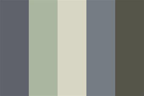 earthy color palette earthy essence color palette