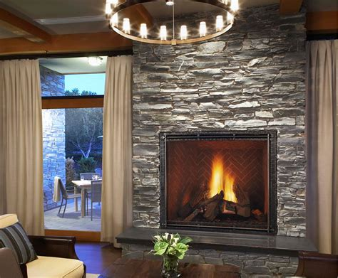 fireplace design ideas   sophisticated house ideas