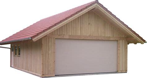 garage potsdam oldtimer holzgarage potsdam leimholz satteldach carport