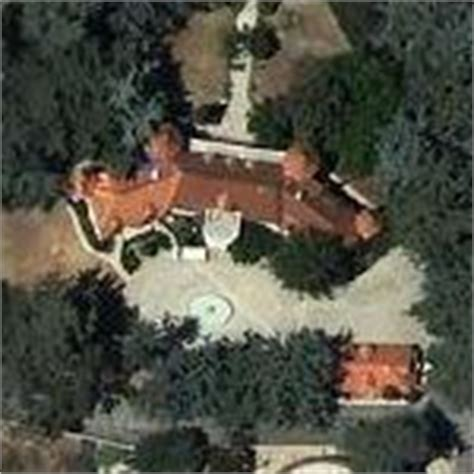 phil spector house phil spector s house in alhambra ca virtual globetrotting