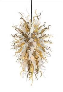 Glass Chandelier Modern Classical Modern Murano Glass Chandelier Lighting On Behance