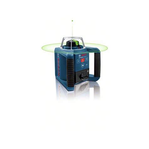 Laser Bosch Pro 700 by Laser Rotatif Grl 300 Hvg Professional 0 601 061 700