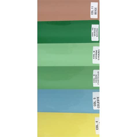 tende alla veneziana su misura tende veneziane su misura lama 50mm forniture per
