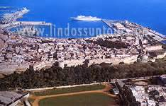 the complete rhodes around lindos suntours excursions rhodes direct rhodes highlights rhodes island tour rhodes by