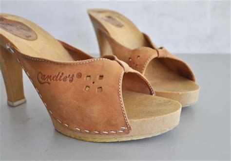 candies shoes candies shoes better stability in time and offer quality