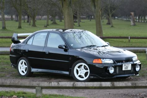 mitsubishi evo gsr 2000 mitsubishi lancer evolution vii gsr gh ct9a related