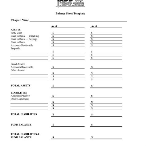register balance sheet template ledger balance template youtuf with register