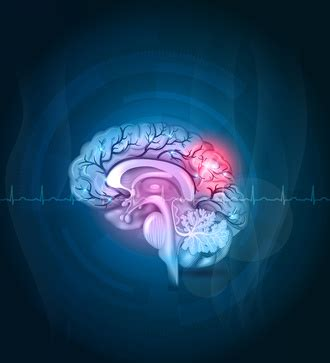 dolori testa capire il dolore alla testa la consapevolezza ci protegge