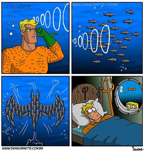Aquaman Meme - the best aquaman memes memedroid