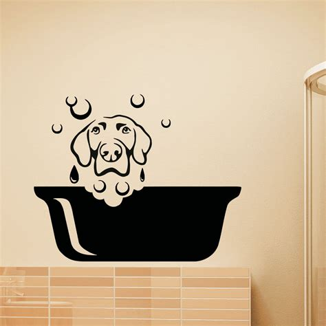 wall decor stickers shopping shop logos promotion shop for promotional