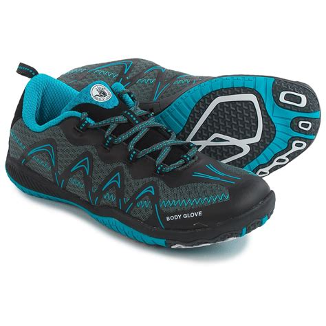 water shoes for glove dynamo spry water shoes for save 41