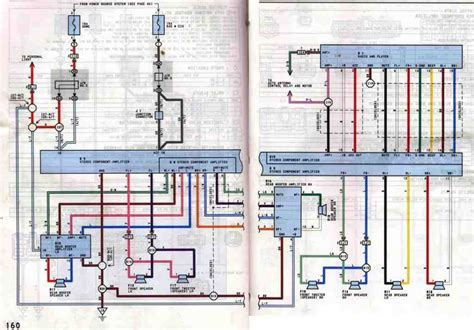 dash fuse box 1985 mr2 28 wiring diagram images
