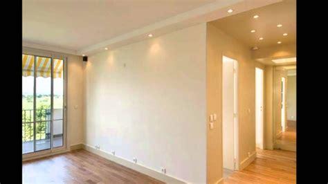 Charmant Eclairage Led Interieur Plafond #1: maxresdefault.jpg