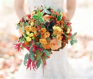 Autumn rustic wedding amy nate green wedding shoes weddings