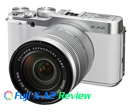manual fujifilm xa2 fuji x a2 review neocamera photoxels