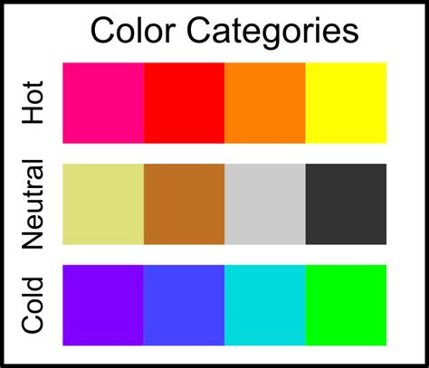 nuetral colors nuetral colors 28 images neutral paint colors from
