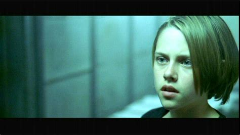 The Panic Room by Kristen Stewart Panic Room Images