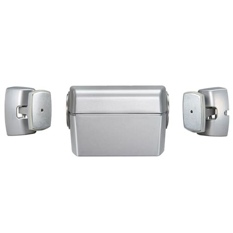 rixson 981m electromagnetic door holders epivots