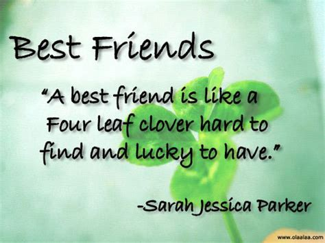 thoughts for friends thought of best friend best friend quotes