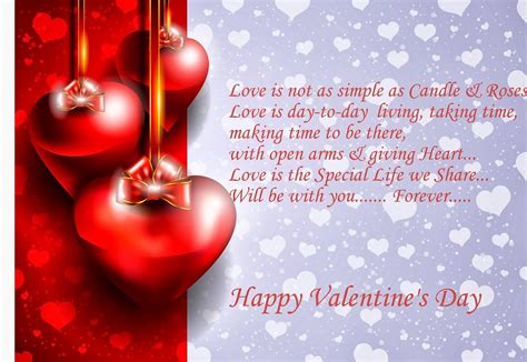 happy valentines day not is not as simple happy s day pictures