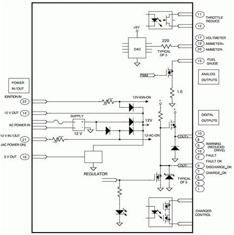 elithion lithiumate lite manual description
