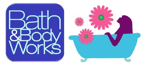 bed bath and body works hours bath and body works coupons november 2014 coupon for shopping