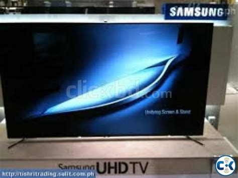 Tv Samsung Led 55 Inch samsung series 9 led tv 55 and other tv shows on znaniytutpronhearci
