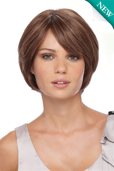 side pictures of bob haircuts bobs with side swept bangs hairstyle for women man