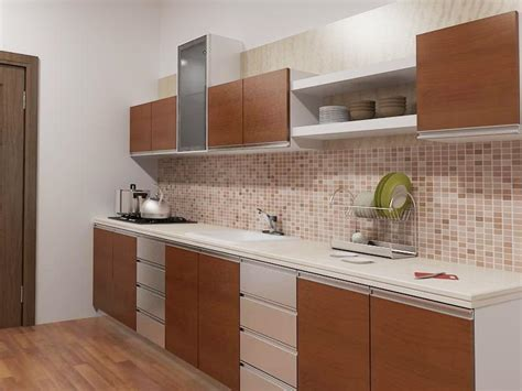 layout atau desain kitchen set design interior kitchen set minimalis type rbservis com