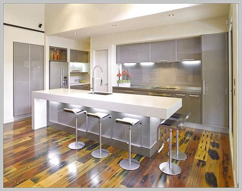 bar height kitchen island kitchen bar stools counter height home design ideas
