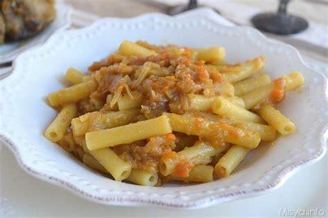 ricette cucina genovese 187 pasta alla genovese ricetta pasta alla genovese di misya