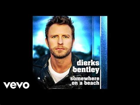 dierks bentley fallin for you dierks bentley of somewhere on the doovi