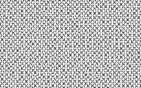 pattern no background clipart prismatic curved diamond pattern 8 no background